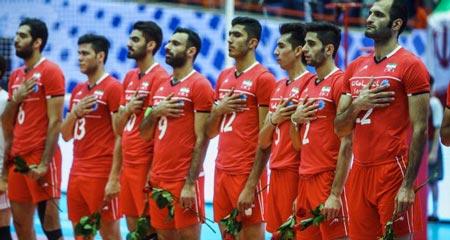 چرابسیجی ها برد ایران را جشن نگرفتند؟!!!!!!