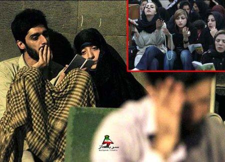 اینجا ایران است....
