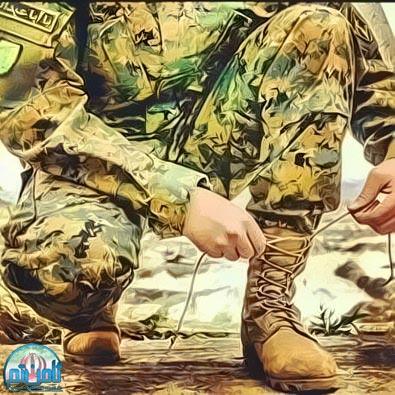 ثامن تم : ما همه تحت فرمان حضرت ابوالفضلیم...